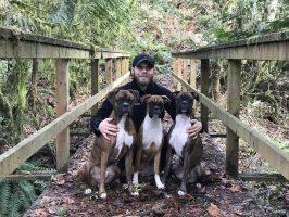 Topher_Pups